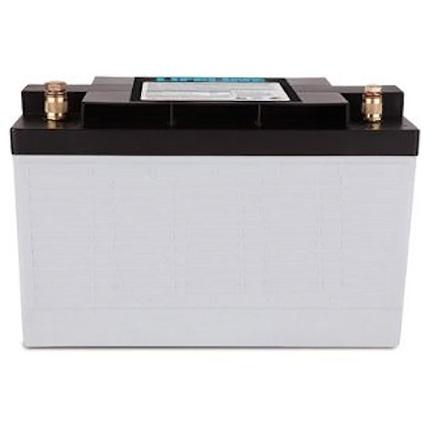 AGM-Batteries