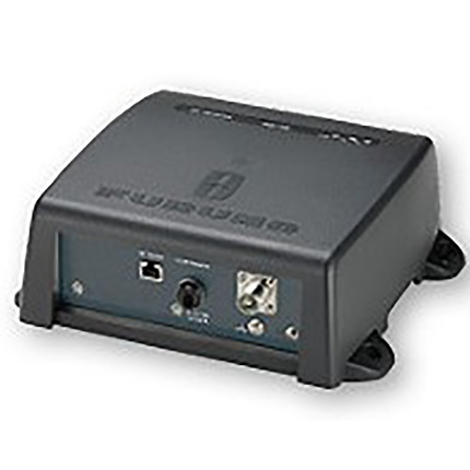 GPS-Tracking-Devices
