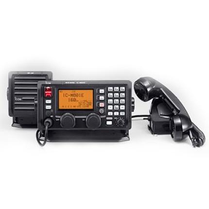 HF-Radios