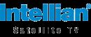 Intellian Satellite TV