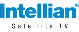 Intellian Satellite TV