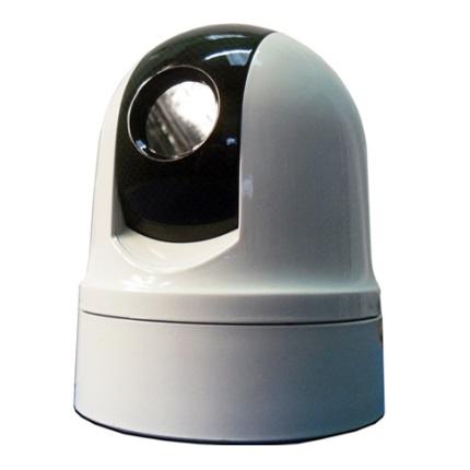 Marine Cameras