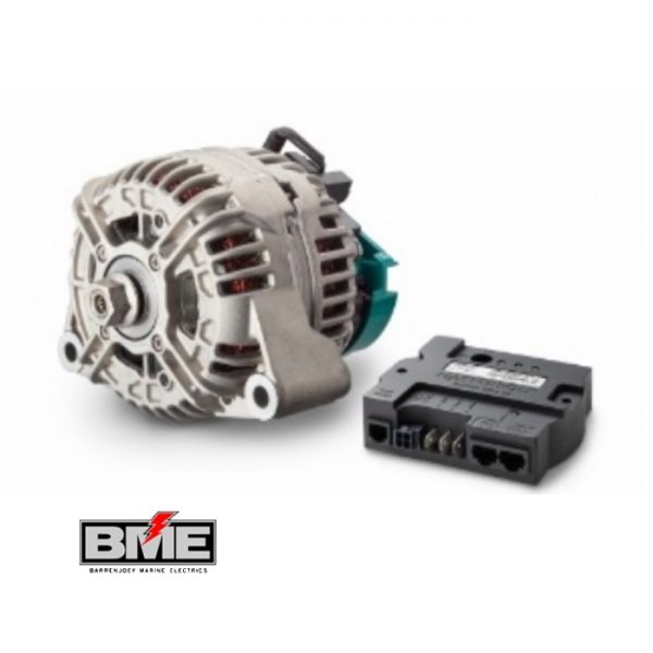 Mastervolt-Compact-Alternator-1