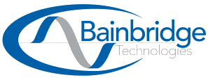 Baintech Bainbridge Technologies