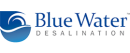 Blue Water Desalination Systems