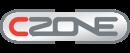 CZone Digital Switching