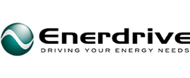 Enerdrive Power Solutions