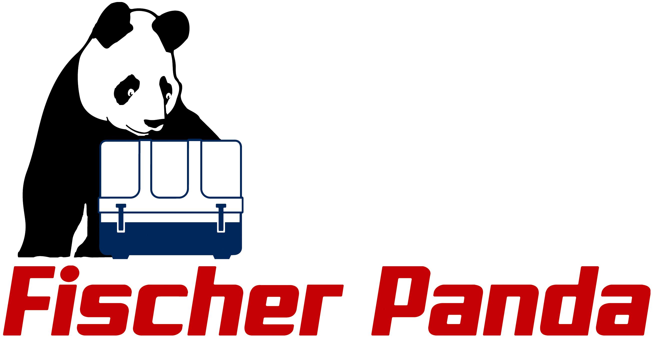 Fischer Panda Generators