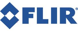 flir-systems
