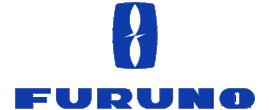 Furuno Electric