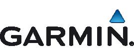 garmin-marine-electronics