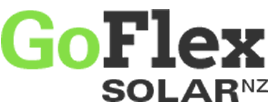 go-flex-solar