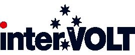 interVolt