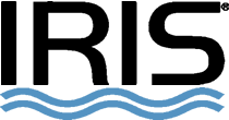 Iris Innovations Marine Camera Systems