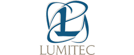 Lumitec Marine LED Lighting