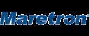 Maretron Vessel Monitoring Systems