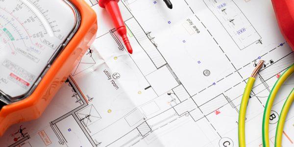 Marine Electrical Design & Installation