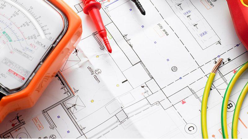 Electrical Design & Installation - BME - Barrenjoey Marine Electrics
