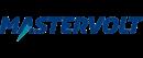 Mastervolt Power Systems