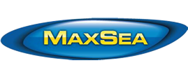 MaxSea Marine Navigation Software