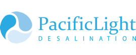 Pacific Light Watermakers