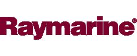 raymarine-marine-electronics