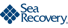 Sea Recovery Watermakers