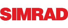 simrad-marine-electronics