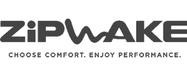 Zipwake Trim Control System