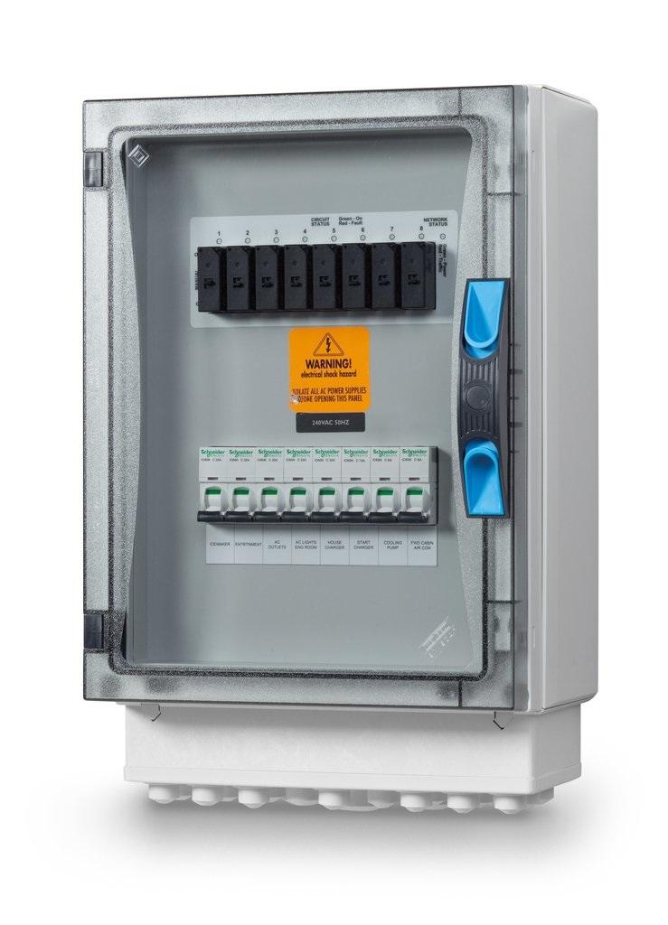 CZone-ACOI-230V-SPECS-IMG