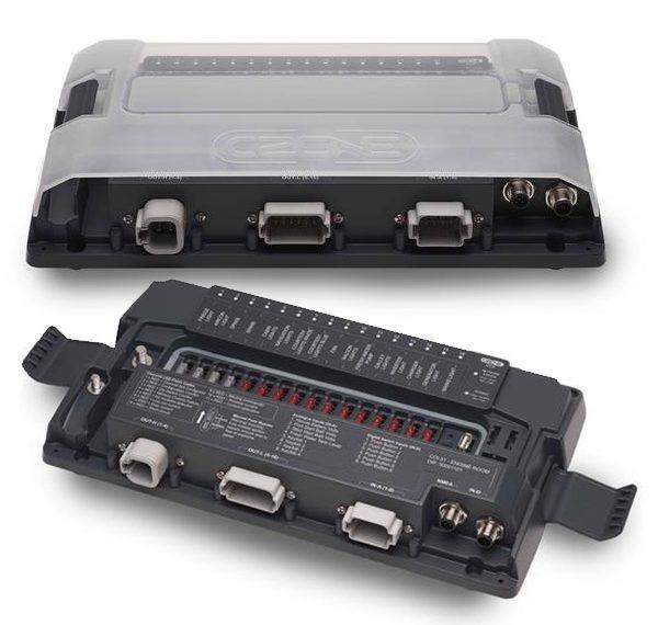 CZone-COI-w-Connectors-Specs-IMG-1