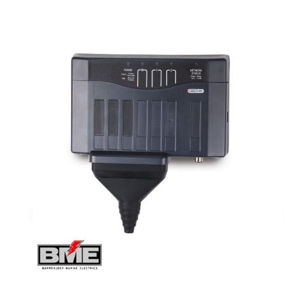 CZone-Motor-Output-Interface