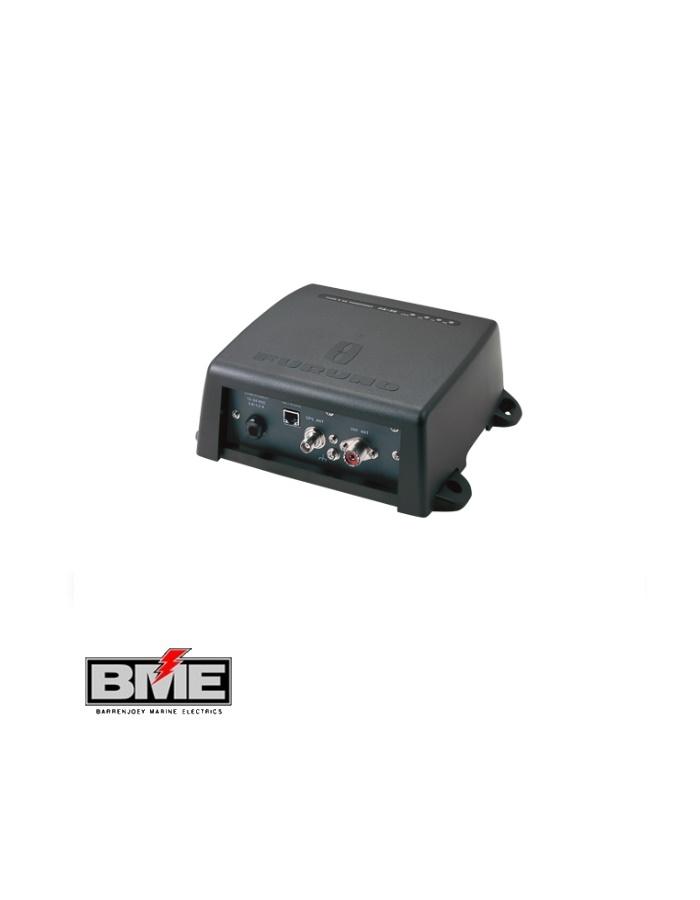 Furuno FA 50 AIS Transponder