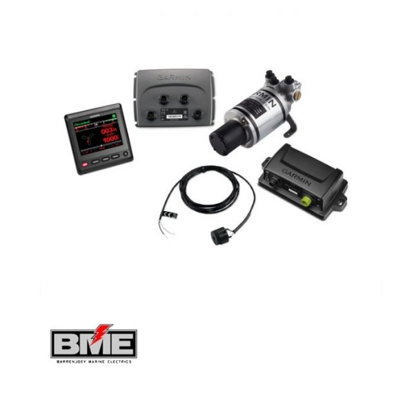 Garmin-Compact-Reactor-40-with-GHC-20-Starter-Pack
