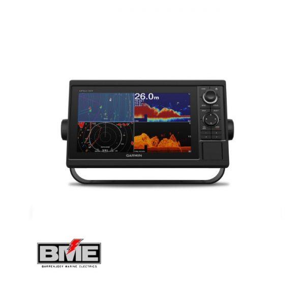 Garmin-GPSMAP-1022-1222