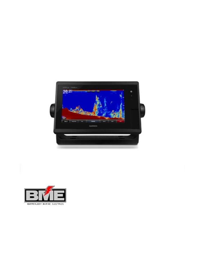 Garmin-GPSMAP-7408