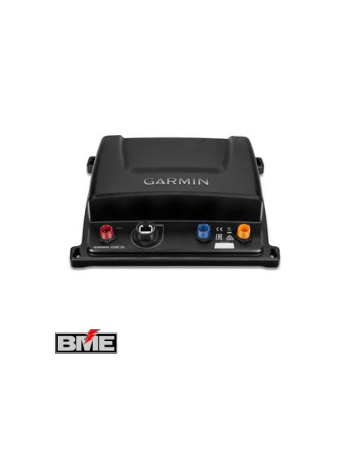 Garmin-GSD-25-Premium-Sonar-Module
