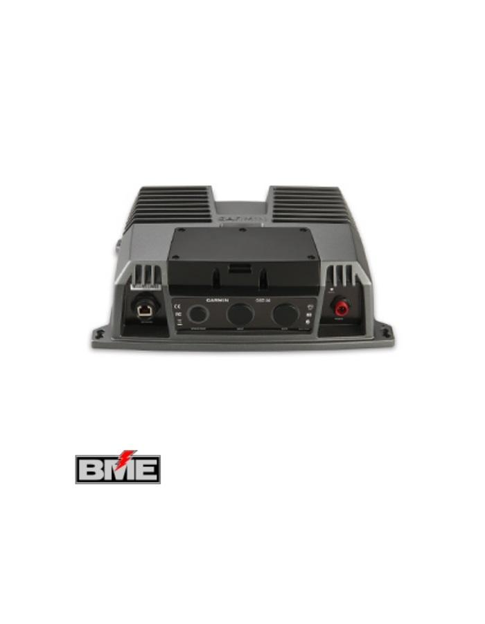 Garmin-GSD-26-CHIRP-Professional-Sonar