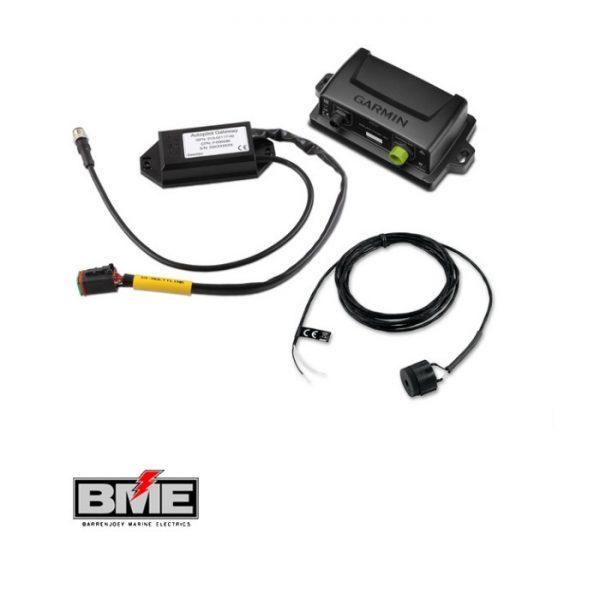 Garmin-Reactor-40-Steerbywire-Corepack-Yamaha-HelmMaster