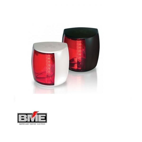 Marine Electrical Services & Wholesale Supply - BME