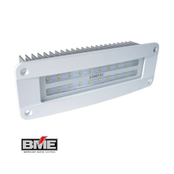 Lumitec-Maxillume-Flush-Light