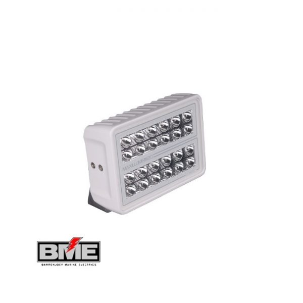 Lumitec-Maxillume-h120-light