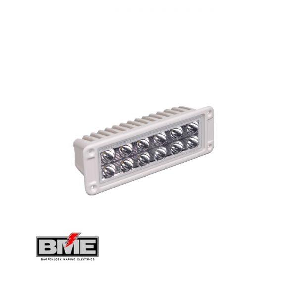 Lumitec-Maxillume-h60-Light