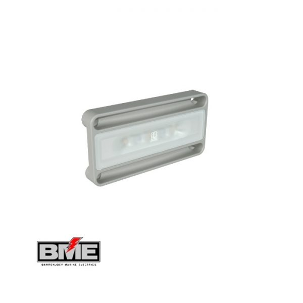 Lumitec-Nevis2-LED-Light