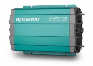 MASTERVOLT-acmaster-12V-Range-2
