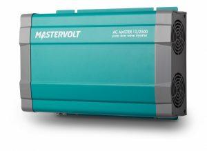 MASTERVOLT-acmaster-12V-Range-3