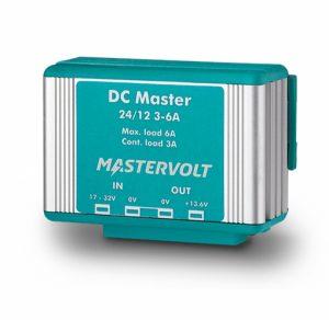 Mastervolt-DC-Master-Range-24-12-3