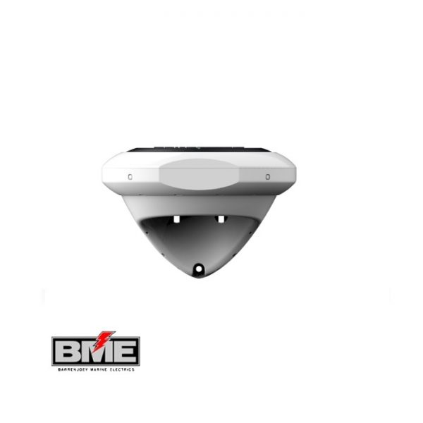 Raymarine-Evolution-EV1-Sensor-Core