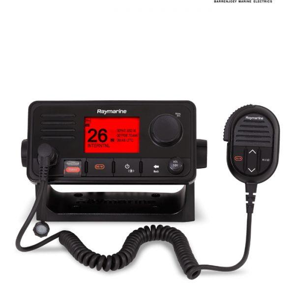 Raymarine Ray73 VHF Radio System