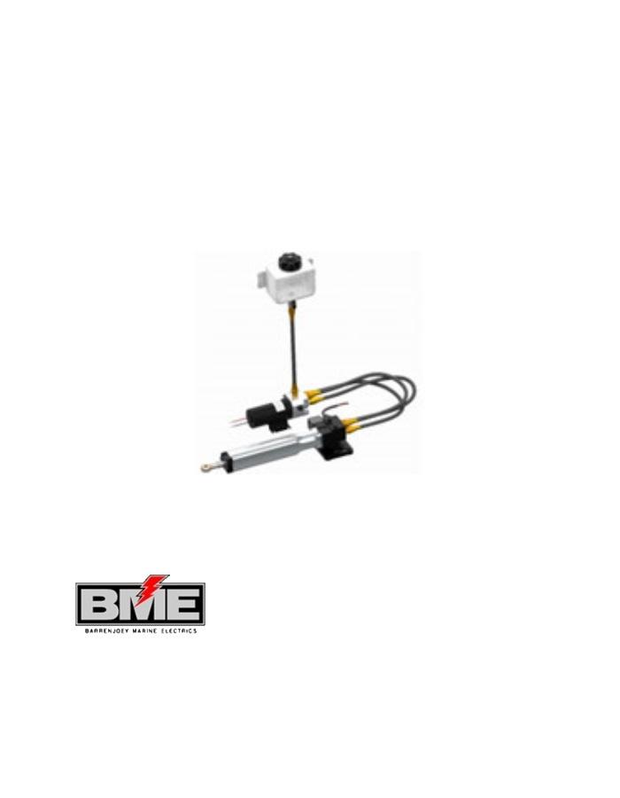 Raymarine-hydraulic-linear-small